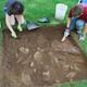 Thumb archaeology 201