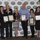 Business of the Year - Outlets at San Clemente