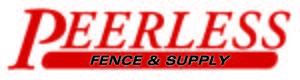 Medium peerless logo 20copy
