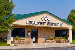 Medium west jordan campus