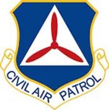 Medium cap command patch sm square