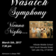 Thumb wasatch 20symphony 20  205 20march 202017 20concert 20flyer