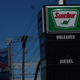 A Taylorsville zoning change has cleaned up language to allow gas stations to be closer to one another without violating city code. (Carl Fauver/City Journals)