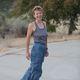 Rebecca Brannon after participating in the Biggest Loser. Brannon lost 65 pounds in eight months. (Rebecca Brannon/Resident)