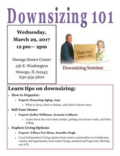 Medium downsizing 20panel 203 29 17