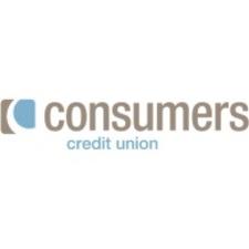 Medium a.consumerscreditunionjpg