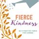 Thumb fierce 20kindness 20cover