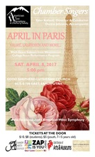 Medium april 20in 20paris 20flyer 2017 spring legal3