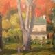 'Marshalton Home, PA'