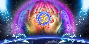 Medium online world famous astrologer 20 1