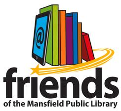 Medium welcome logo friends logo 2016