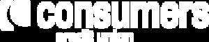 Medium masthead logo horizontal