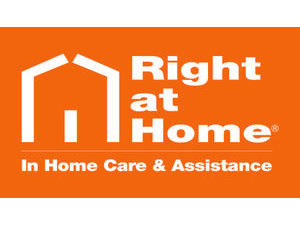 Right 20at 20home 20logo