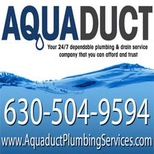 Medium aquaduct 20plumbing 20services
