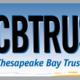 Thumb cbtrust logo