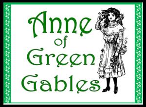 Medium anne green gables