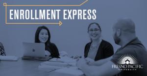 Medium em social enrollment.express.fb.ad 03.08.2017