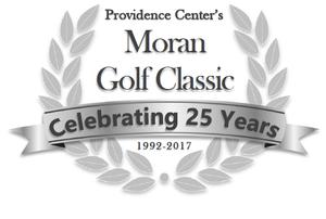 Medium golf 2025th 20logo