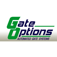 Gate options company logo.jpg