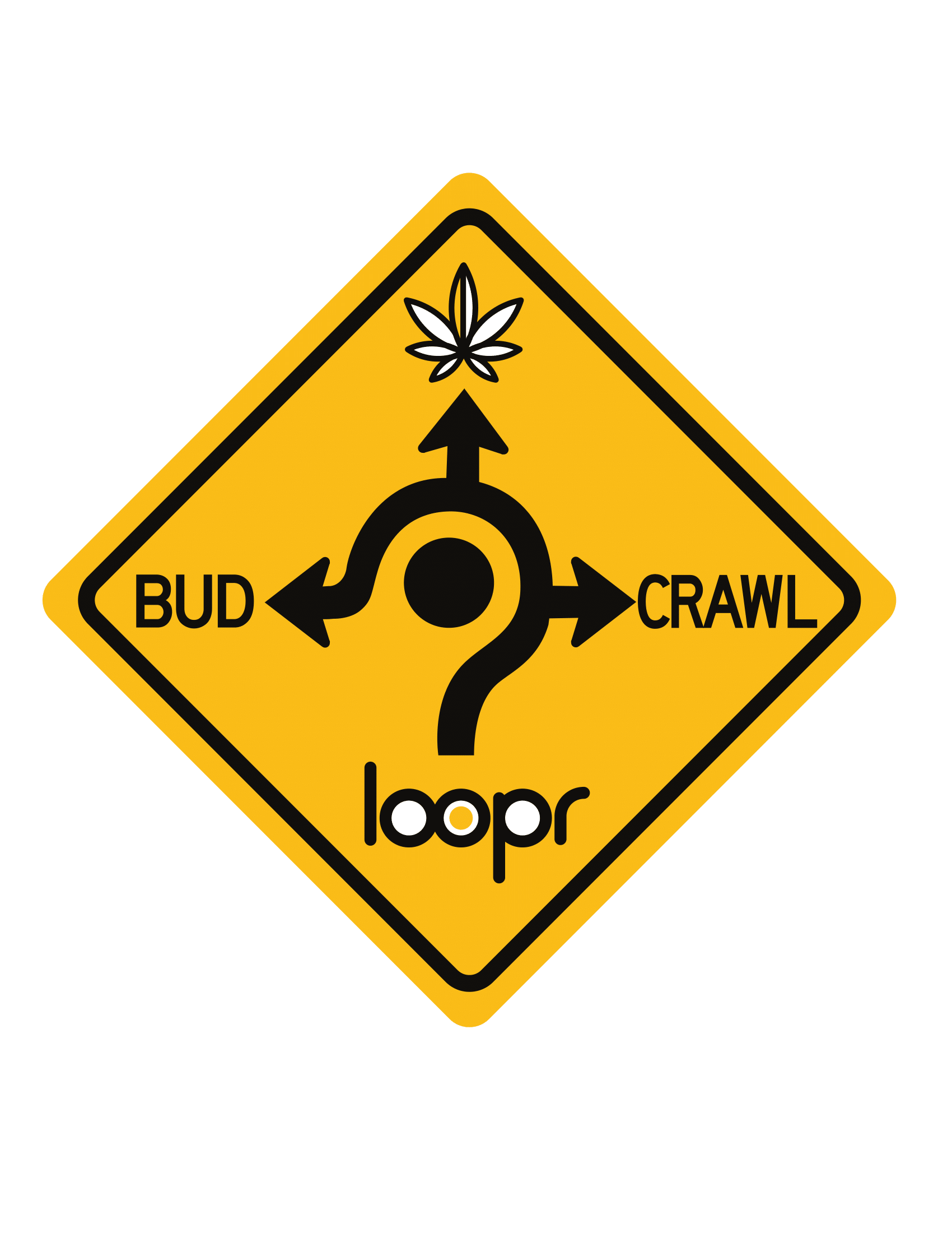 Loopr 20cannabis 20crawl 203c final 1