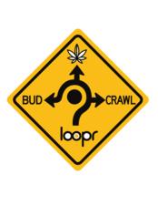 Medium loopr 20cannabis 20crawl 203c final 1