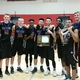 Journey to The Tourney - One Last Run for Maple Grove Seniors - Mar 21 2017 0801AM