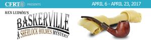 Medium baskerville webbanner 938x250 showpage