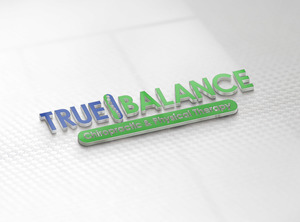 Medium true 20balance 20logo