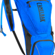 Camelbak Rogue Hydration Cycling Pack, $78.99 at Mike's Bikes of Folsom, 705 Gold Lake Drive, Suite 320, Folsom. 916-355-8901, mikesbikes.com
