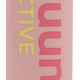 Nuun Active Electrolyte Tablets, $6.99 at Whole Foods Market, 270 Palladio Parkway, Folsom. 916-984-8500, wholefoodsmarket.com