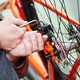 Performance Tune-up, $72.50 at Placerville Bike Shop, 1307 Broadway, Placerville. 530-622-3015, placervillebike.com