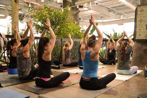 Medium yoga1