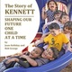 New book tells story of how Kennett Square works together to help future generations - 03282017 1053AM