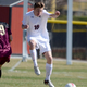 Alec Groathouse makes his move in a game last year. (Riley Wooden/Alta High School)