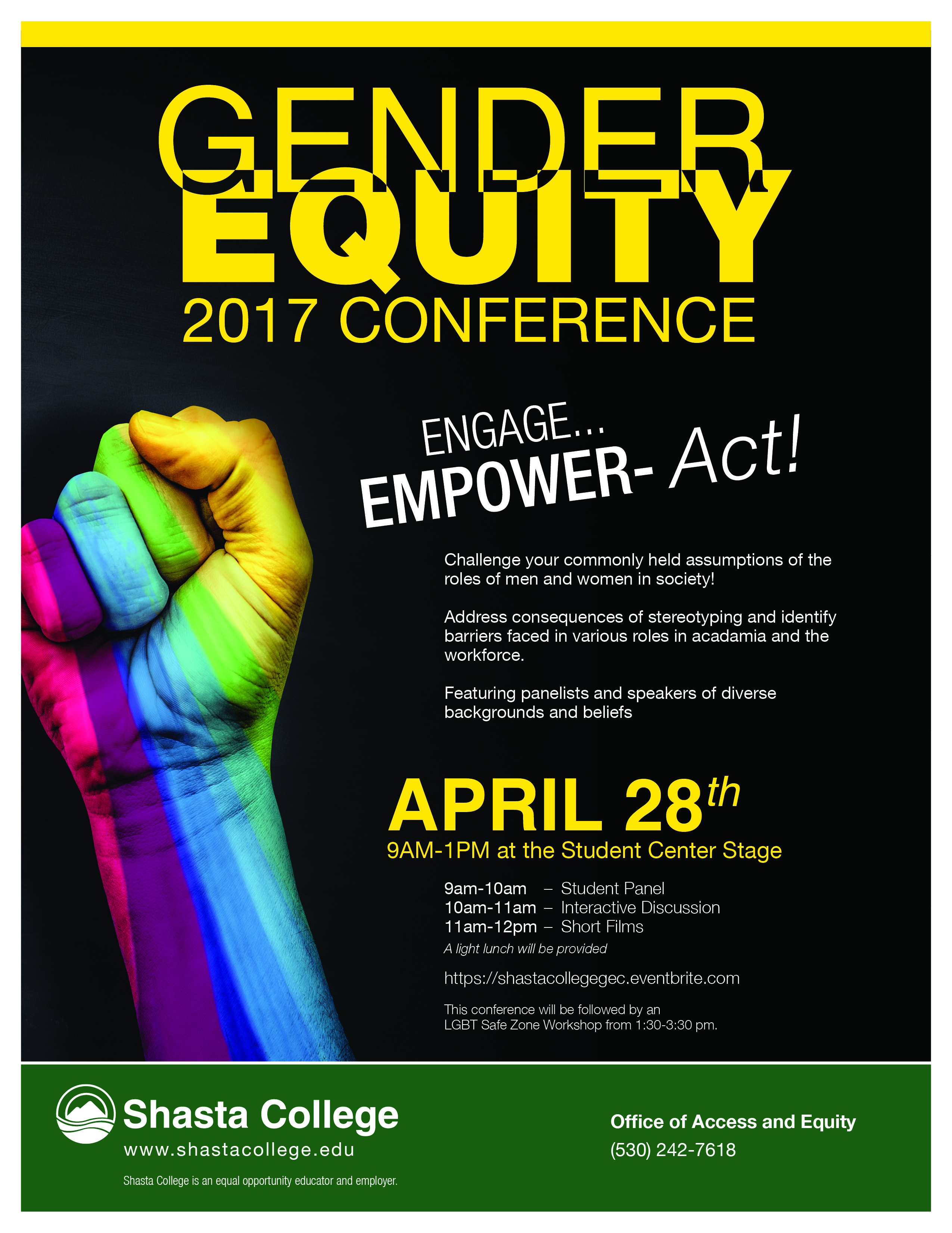 Sc17 2120 20gender 20equity 20conference 20flyer