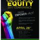 Thumb sc17 2120 20gender 20equity 20conference 20flyer