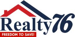 Bryan Kalentek Residential Real Estate