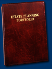 Medium estate planning portfolio1 228x300