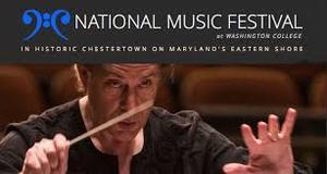 Medium national 20music 20festival