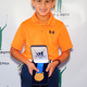 Local third-grader places sixth in Drive Chip  Putt finals - 04042017 1132AM