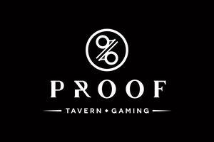Medium proof logo white 2