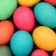 Thumb easter egg header 600x383 500x319