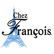 Chez Francois Authentic French Cuisine - Concord NC