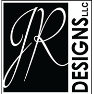 Jr designs llc