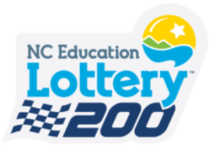 North Carolina Education Lottery 200 - start May 19 2017 0700PM