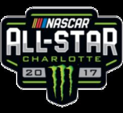 Monster Energy All-Star Race - start May 20 2017 0730PM