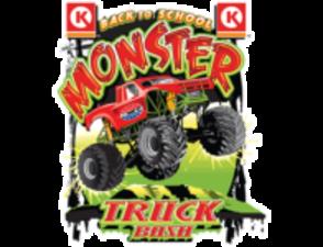 Medium cms monster truck 16 600x460 250x150