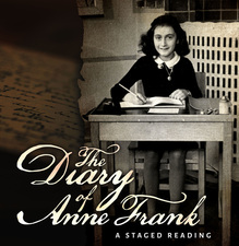 Medium the diary of anne frank orig