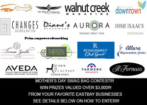 Medium mother s 20day 20swag 20bag 20logo 20jpeg