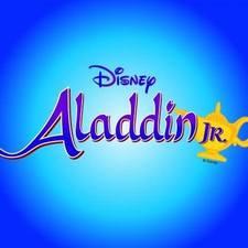 Medium aladdin